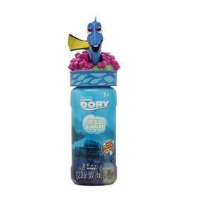 Dory Figural Bubble Topper