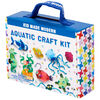 Aquatic Craft Kit