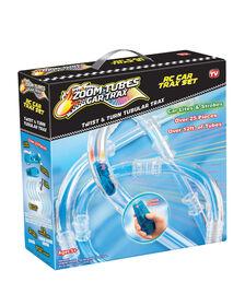 Zoom Tubes RC Car Trax Set