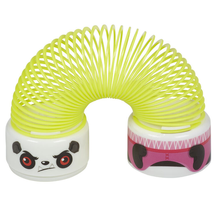Slinky Headz Panderina
