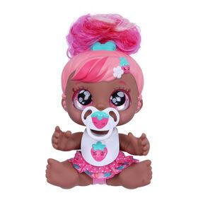 Kindi Kids - Scented Baby Sister: Blossom Berri