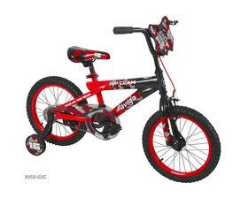 Avigo - Rip Claw Bike - 16 inch  - R Exclusive