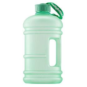 The Big Bottle Co - Retro Mint