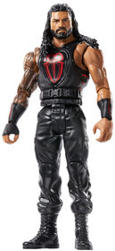 WWE Roman Reigns Figure - Series #86