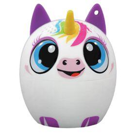 My Audio Pet - Unichord - Unicorn Bluetooth Haut-Parleur