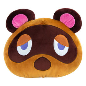 Mocchi Super Mega Collectible Tom Nook