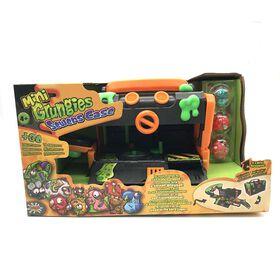 Mini Grungies - Play House