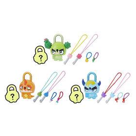 Lock Stars Bundle 2 (Set of 3) — Series 1