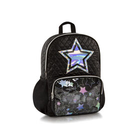 Heys Kids Tween Backpack - Star