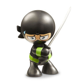 Fart Ninja Shadow Ripper