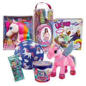 Unicorn Dream Pack