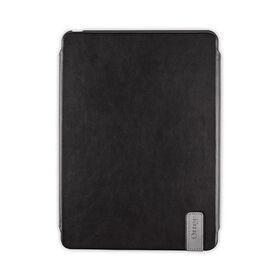 Étui Symmetry Folio d'OtterBox pour iPad Air 2 noir