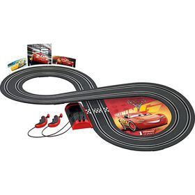 Carrera/ Disney Pixar Carrera First - Cars3