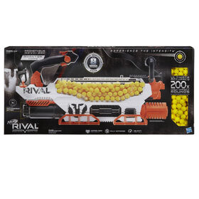 Nerf Rival Prometheus MXVIII-20K - English Edition
