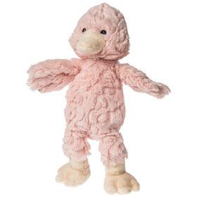 Mary Meyer - Putty Nursery Duck 11 inch