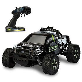 Powerdrive 20V Highspeed Remote Control Vehicle - R Exclusive