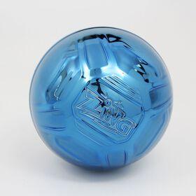 MetalTek Softball - Blue