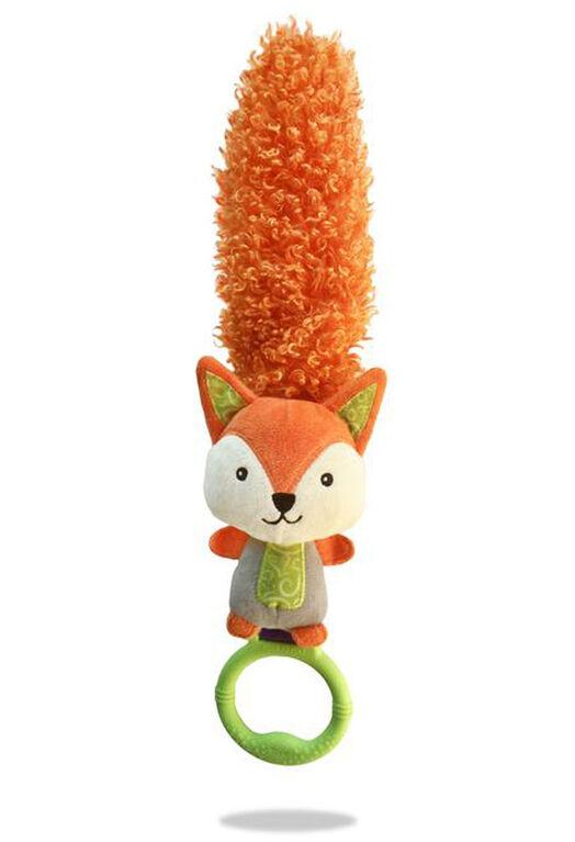 Yoee Baby 12 inch Fox