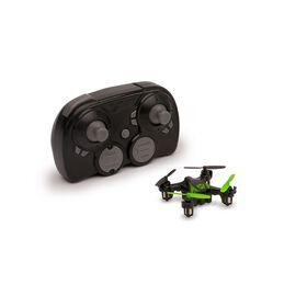 Dash Nano Drone