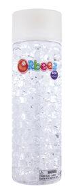 Orbeez Crush - Grown Orbeez - Clear
