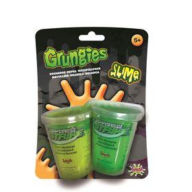 Grungies Blaster Refill