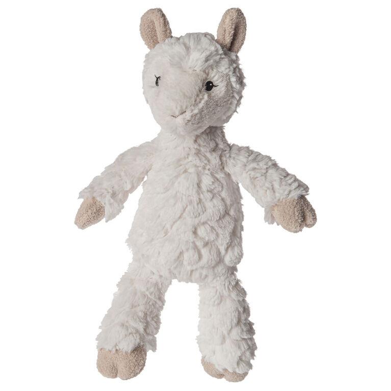 """Mary Meyer  - Putty Nursery Llama 11"""""""