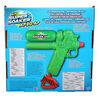 Nerf Super Soaker XP20-AP Water Blaster Air-Pressurized Continuous Water Blast - R Exclusive