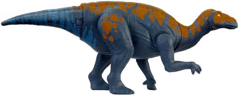 Jurassic World - Attack Pack - Callovosaurus