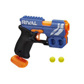 Nerf Rival Knockout XX-100 Blaster - Team Blue