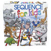 Goliath Games: Sequence for Kids