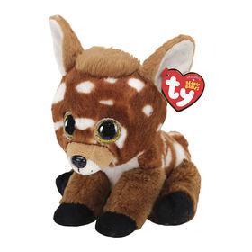 Ty Buckley Deer reg