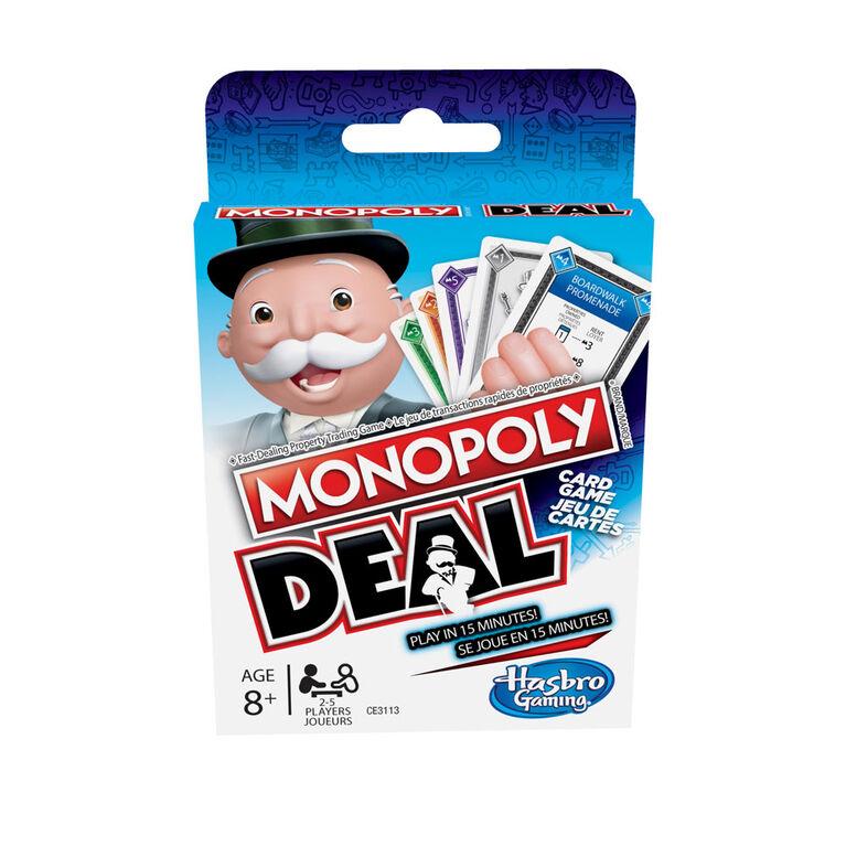 gagner de largent rГ©el 11 ans en jeux de cartes