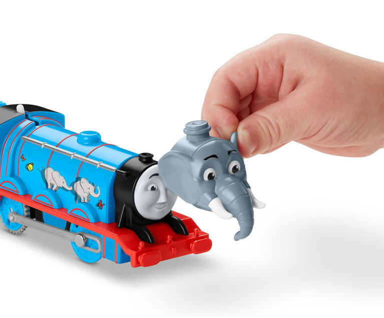 Thomas & Friends Elephant Gordon