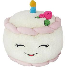 Squishable Comfort Food Birthday Cake