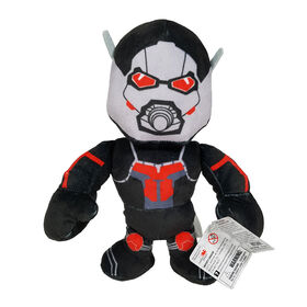"Disney Marvel Avengers 11"" Plush  -  Ant Man"