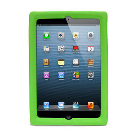 Big Grip Tweener iPad Mini 4/3/2/1 Green (TWEENERGRN)