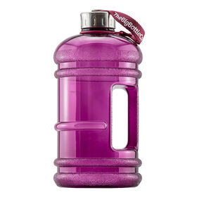 The Big Bottle Co - Big Gloss Plum