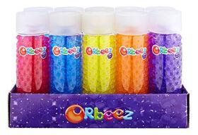 Orbeez Crush Grossie Orbeez - Bleu