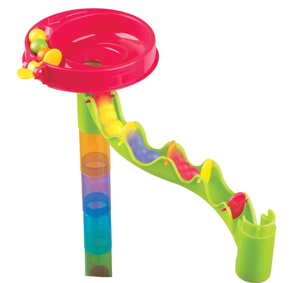 billes magnétiques toys r us