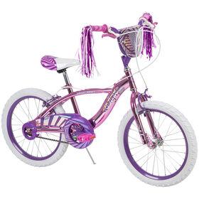 Avigo Heartbeat Bike - 18 inch - R Exclusive