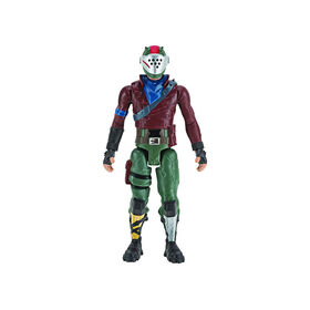 Fortnite Victory Series Rust Lord 12 Inch Figure