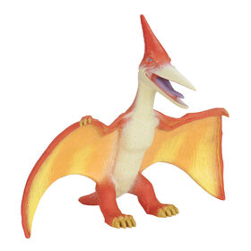 Animal Planet - 18 inch Jumbo Foam Pterodactyl