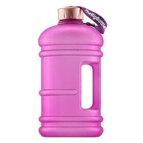 The Big Bottle Co - Purple Rose