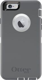 OtterBox Defender iPhone 6/6s Glacier