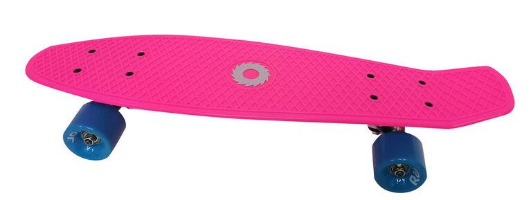Razor - Retro Skateboard - Pink