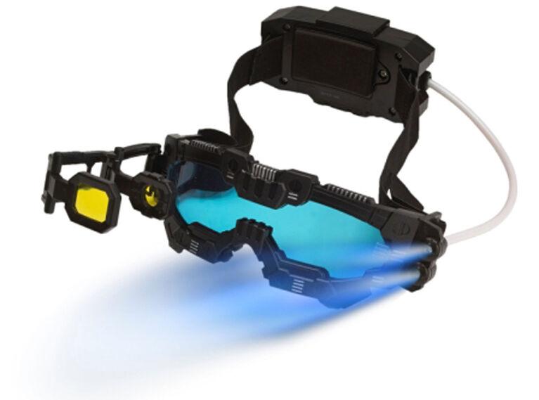 SpyX - Night Mission Goggles