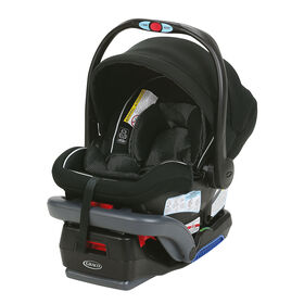 Graco SnugRide SnugLock 35 DLX Infant Car Seat - Comet - R Exclusive