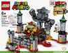LEGO Super Mario Ensemble d'extension La bataille du chât 71369