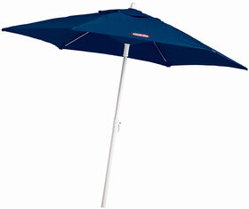 Little Tikes - Market Umbrella - Notre exclusivité