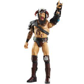 WWE - Collection Elite - Erik